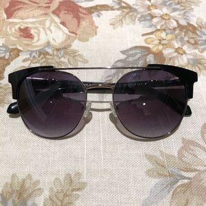 Balmain Sunglasses Unisex